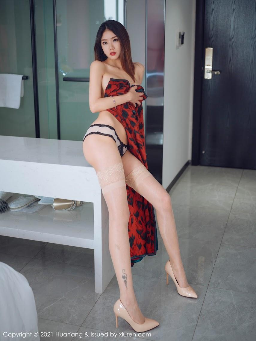 [HuaYang] 2021-02-26 Vol.369 Fang Zixuan [HY]S369[Y].rar.369_040_v17_4047_5399